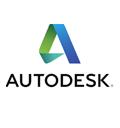 GIS_autodesk